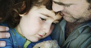 Father Daughter Story - Short Stories Parent Child Relationship