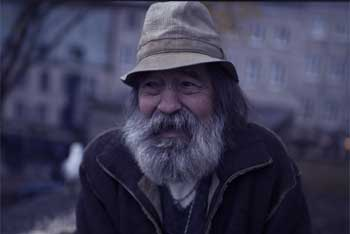 Reason of Old Man Happiness Moral Story - Short Stories to Share