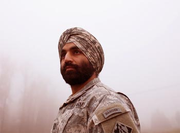 Inspirational Sikh Stories - Short Moral Stories about Faith and Duty for Life