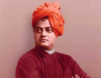Swami Vivekananda Story in English - Short Life Incidents for Vivekananda