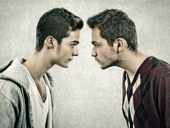 Revenge Stories - Forgive and Forget Friendship Story, Anger Moral Story