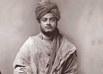Stories about God Always Being There - Swami Vivekananda Life Story
