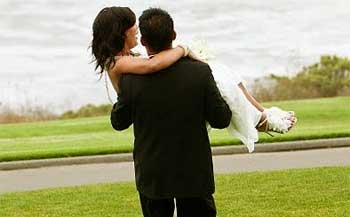 Husband Wife Love Story - Sad And Emotional Love Stories