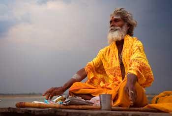Overcoming Desires - Inspiring Spiritual Moral Stories to Learn