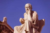 Socrates Moral Stories - Trust in Relationship Moral Stories