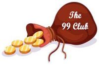 99 Club Story for Adults with Moral to Live Life Fullest n Happy