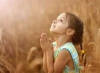 What to Pray For - Interesting Thought about Praying to God Best Story