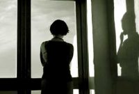 Human Nature Short Stories - Husband Wife n Dirty Window Short Stories