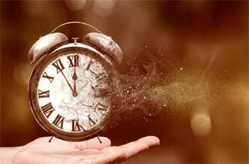 Short Stories about Change - Time Changes Wonderful Moral Short Story