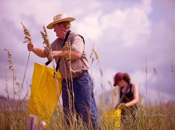 Farmer and Daughter Story - Best Stories About Trust and Believe in God
