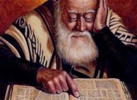 Jewish Short Stories - Challenges and Growing Moral Stories in English
