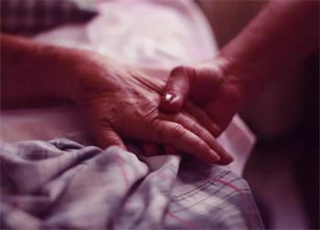 Being There for Someone Short Stories - Heart Touching Moral Stories