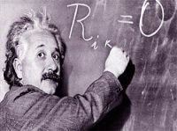 Albert Einstein Life Short Story - Quick Thinking Short Moral Stories in Eng