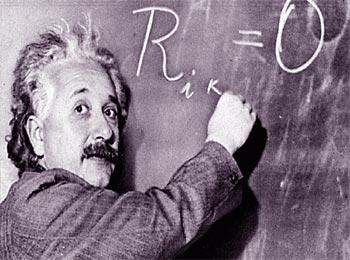 Albert Einstein Life Short Story - Quick Thinking Short Moral Stories in Eng