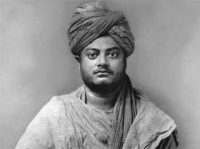 Swami Vivekananda Life Stories - Stories About Humanity n Compassion