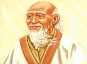 Lao Tzu Teachings - Short Story of Lao Tzu Teachings abt Life Philosophy