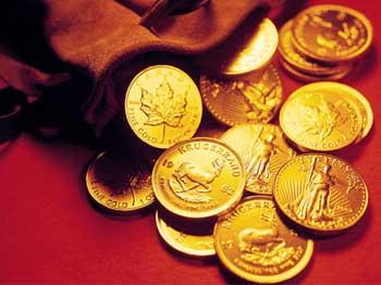 Spending Money Stories - Akbar Birbal Short Moral Stories for Learning