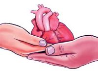 Inspirational Stories - Organ Donation Save Lives Heart Touching Message