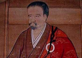 Zen Masters Stories - Bankei Yotaku Stories Compassion and Forgiveness