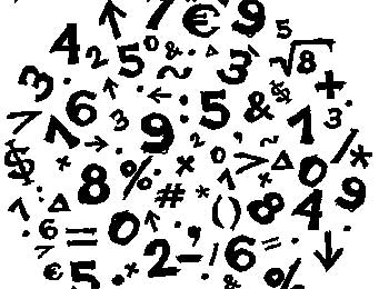 Creative Problem Solving Stories - Tricky Maths problem with Its Solution Interesting