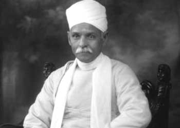 Madan Mohan Malviya Story - Be Proud of Who You Are Inspirational Stories Indian