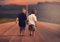 Two Friends Story - Care and Affection in Friendship Short Emotional Moral Stories
