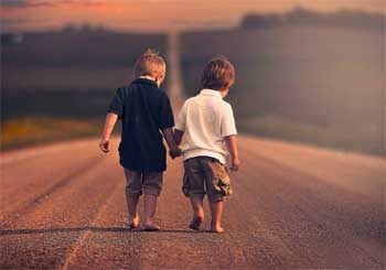 Best Friends Story ! Care and Affection in Friendship Emotional Stories