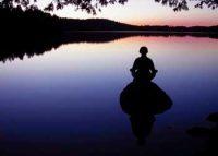 Zen Teachings Stories - Always Think Good n Do Good Motivational Story