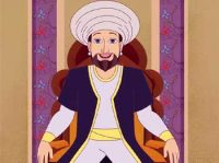 Nasruddin Feast Story - Witty Mullah Nasruddin Funny Stories in English