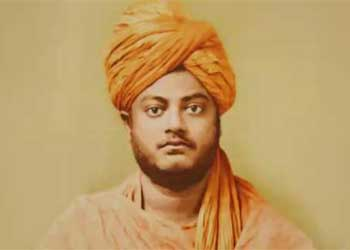 Swami Vivekananda Story - Believe in God Motivational Real Life Stories