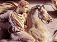 13 Motivational Quotes by Alexander the Great - Wise Words for Better Life
