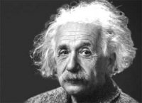 19 Famous Quotes by Albert Einstein - Selected Inspiring Quotes for Life