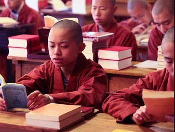 Short Stories about Stealing - Zen Master Test for Young Boys Moral Story