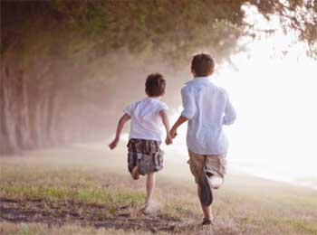Two Boys Story - Motivational Short Stories, Believe in Urself Moral Story