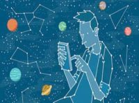 Astrology Stories - Rich Man n Priest Revenge Astrology Prediction Story