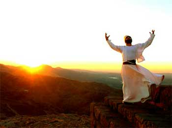 Dervish Stories - Sufi Saint Inspirational Best Short Interesting Moral Story