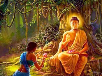 Hypocrisy Stories - Hypocrite People and Buddha's Wisdom Moral Story