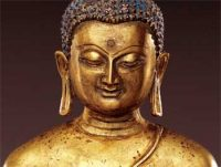 25 Buddha Wisdom Short Quotes - Motivational Quotes by Buddha