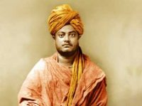 30 Swami Vivekananda Short Quotes to Motivate Oneself