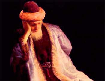 35 Rumi Quotes on Life - Inspiring Quotes on Different Aspects of Life