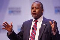Benjamin Carson Quotes - Inspirational Life Changing n Motivating Quotes