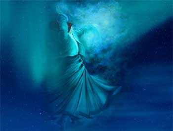 Best Rumi Quotes - Motivational Quotes about Facing Difficulties in Life