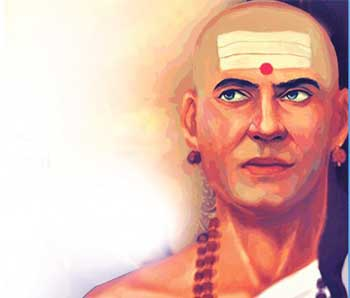 Chanakya Stories - Learning from Mistakes Interesting Story Anicent Indian