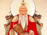 Lao Tzu Quotes on Life - Inspiring Quotes for Life by Chinese Philosopher