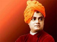 Motivational Quotes - Swami Vivekananda Quotes to Motivate fr Better Life