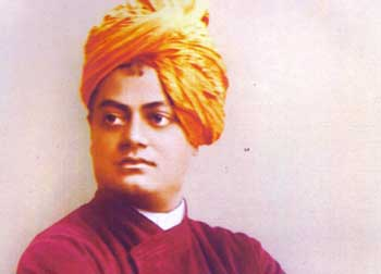 Vivekananda Quotes - Work and Success Motivational Quotes for Students