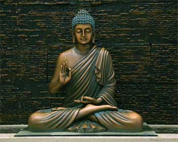 Words of Wisdom by Buddha - Motivational Quotes to Lead a Better Life