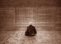 Zen Stories on Self Awareness - Zen Monk Bokuju Story abt Being Alert