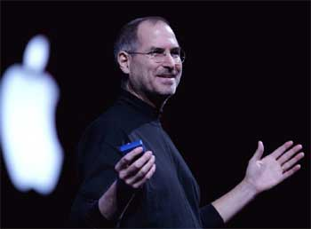 10 Most Inpsiring Steve Jobs Quotes - Work n Success Bussiness Quotes