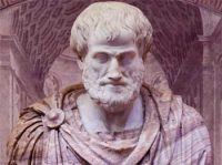 15 Motivational and Inspirational Quotes by Aristotle for Life